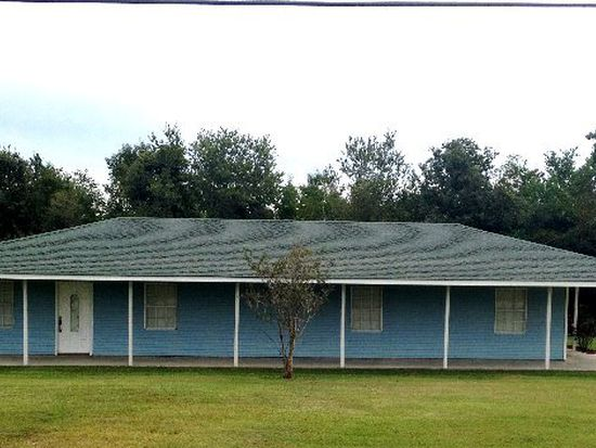 688 Old Kiln Rd, Picayune, MS 39466