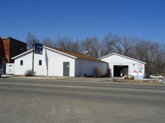 217 W Main St, Cardington, OH 43315