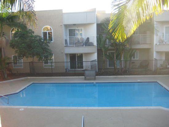 5252 Orange Ave UNIT 422, San Diego, CA 92115