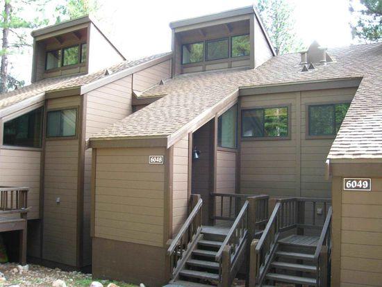 6048 Bear Trap Rd, Truckee, CA 96161