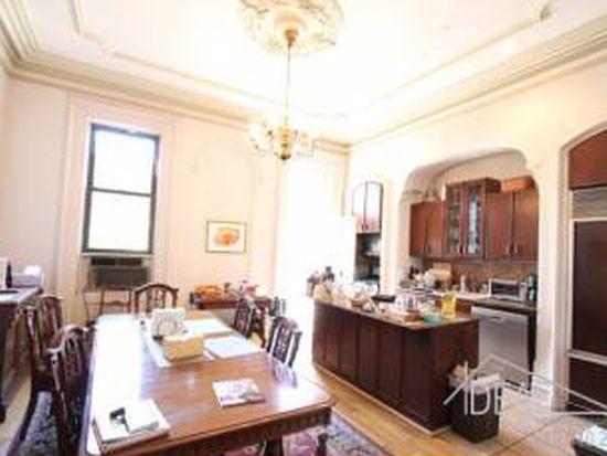 107 6th Ave, Brooklyn, NY 11217
