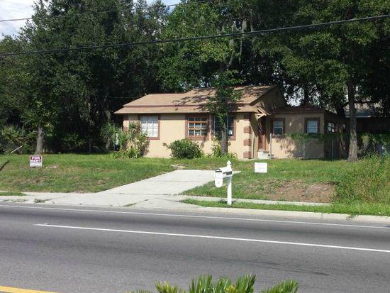 6207 N 40th St, Tampa, FL 33610