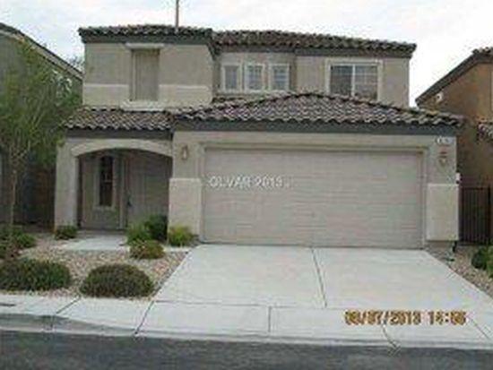 9216 Piper Down Ave, Las Vegas, NV 89148