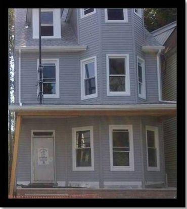 184 Seymour Ave, Newark, NJ 07108