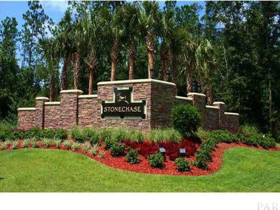 6041 Dunridge Dr, Pace, FL 32571