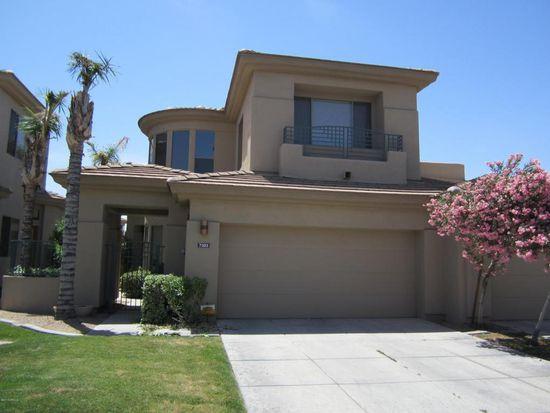 7303 E San Alfredo Dr, Scottsdale, AZ 85258