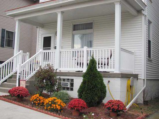 703 Green St, Greensburg, PA 15601