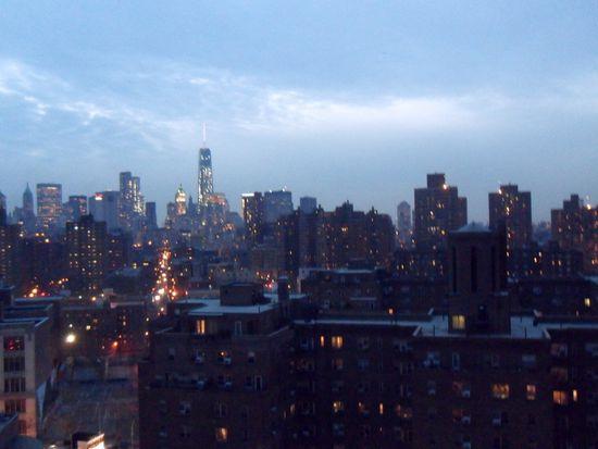 570 Grand St APT 1801, New York, NY 10002
