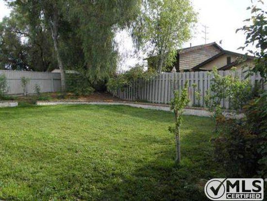345 Flittner Cir, Thousand Oaks, CA 91360