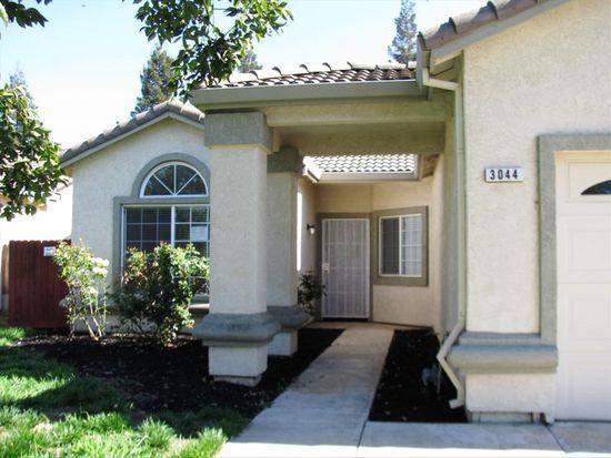 3044 Horsetail Dr, Stockton, CA 95212