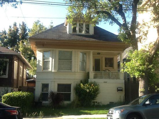 1837 Parker St, Berkeley, CA 94703