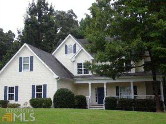 48 Honey Tree Rd, Jefferson, GA 30549