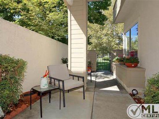 661 Via Colinas, Westlake Village, CA 91362