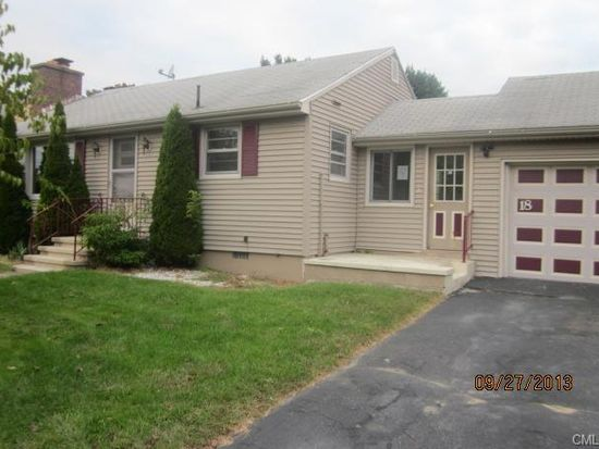 18 Goff St, Waterbury, CT 06704