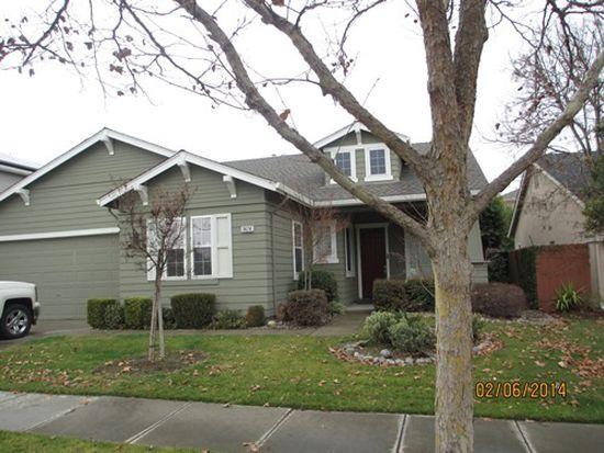 1474 Burchell Hill Dr, Oakdale, CA 95361