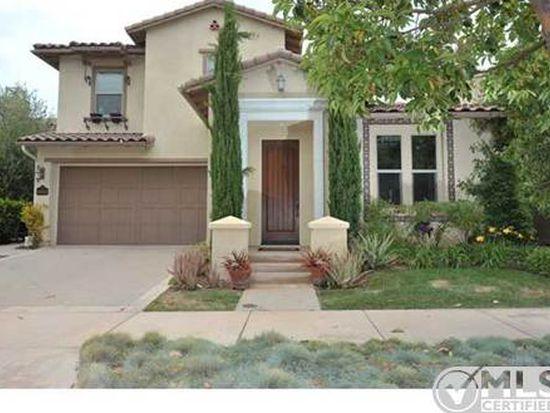 15662 Via Montecristo, San Diego, CA 92127