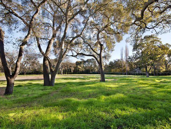 25 Isabella Ave, Atherton, CA 94027
