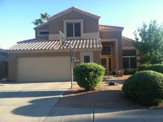 7219 E Lobo Ave, Mesa, AZ 85209