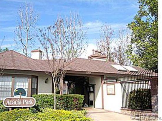 11057 Linda Ln APT A, Garden Grove, CA 92840