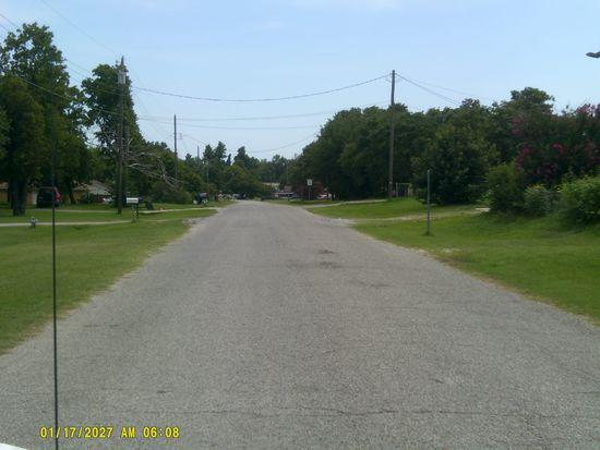 4909 Woodland Park Ter, Spencer, OK 73084
