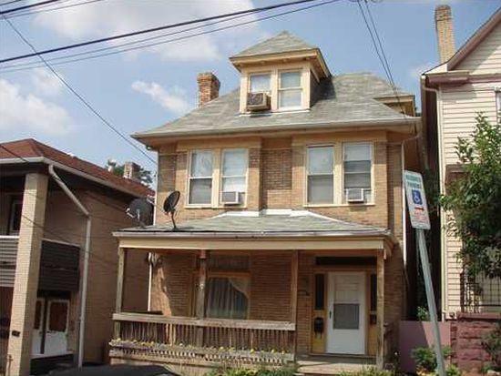 1520 Alton Ave, Pittsburgh, PA 15216