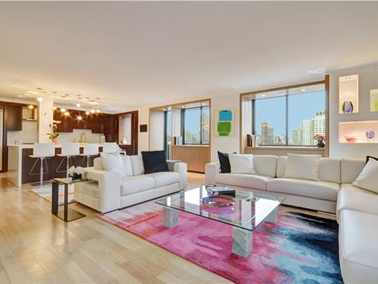 515 E 72nd St APT 21A, New York, NY 10021