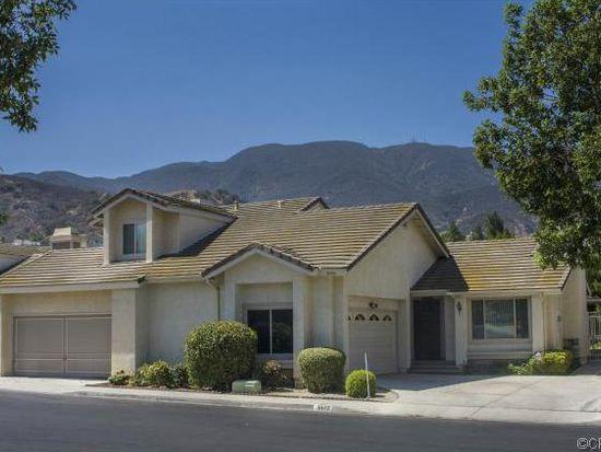 3572 Sweetwater Cir, Corona, CA 92882