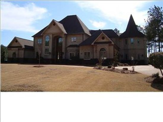 311 Pinehurst Cir, Ridgeland, MS 39157