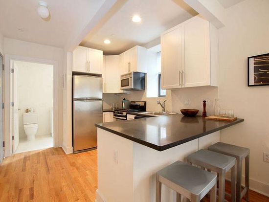 305 W 150th St APT 605, New York, NY 10039
