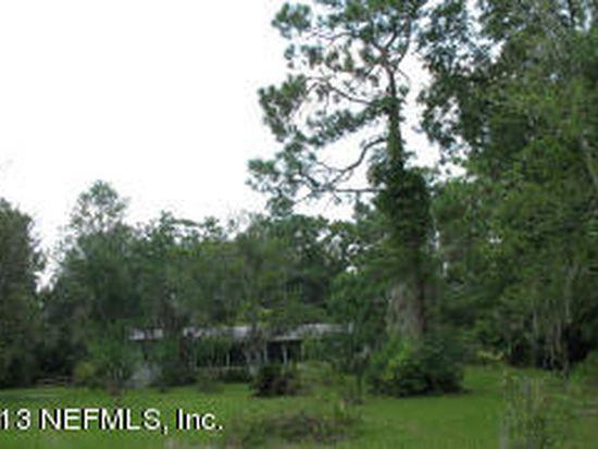 4994 Harp St, Jacksonville, FL 32258