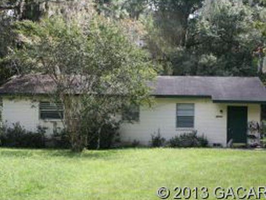 22013 NW County Road 1493, Alachua, FL 32615