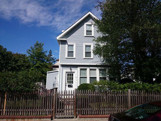 45 Henshaw St, Boston, MA 02135