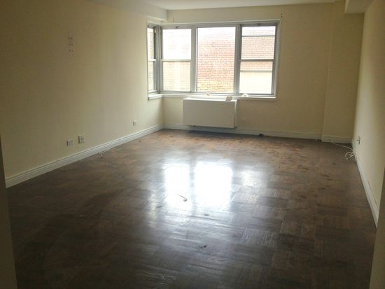 165 E 66th St APT 10J, New York, NY 10065