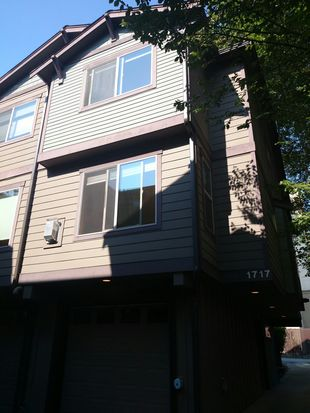 1717 18th Ave UNIT C, Seattle, WA 98122