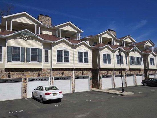 91 Roseland Ave UNIT C3, Caldwell, NJ 07006