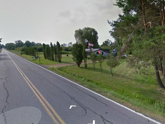 4744 Meyer Rd, North Tonawanda, NY 14120