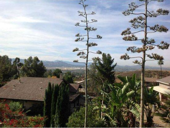 3014 Mountain Top Dr, Highland, CA 92346