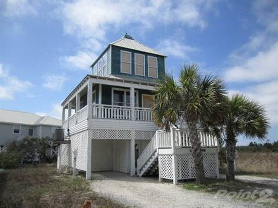 665 Morgantown Blvd, Gulf Shores, AL 36542