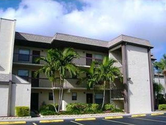 1999 Kings Hwy APT 135B, Port Charlotte, FL 33980