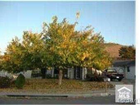 5153 Loma Verde, Oceanside, CA 92056