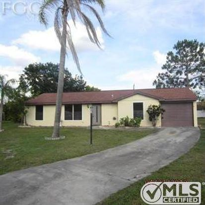 9288 Oak Bridge Ct, Fort Myers, FL 33967