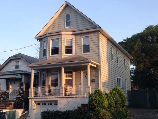 16 Innis St, Staten Island, NY 10302