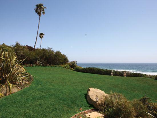 30378 Morning View Dr, Malibu, CA 90265