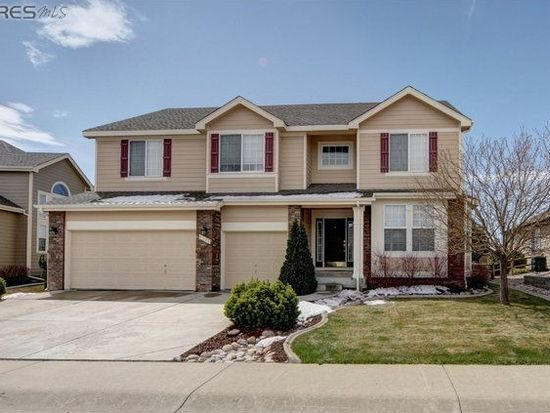 5305 Moonlight Bay Dr, Windsor, CO 80528