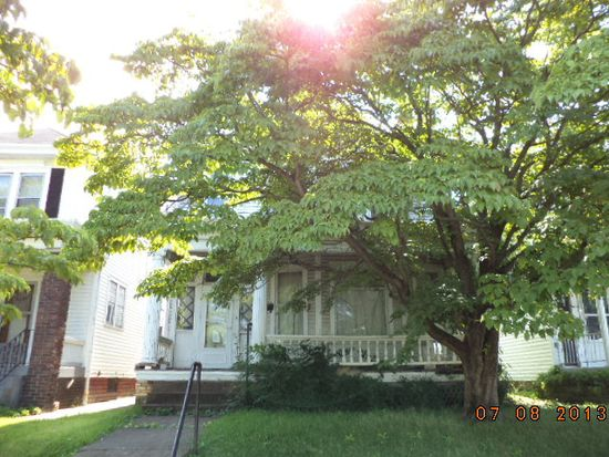 1808 Grandview Ave, Portsmouth, OH 45662
