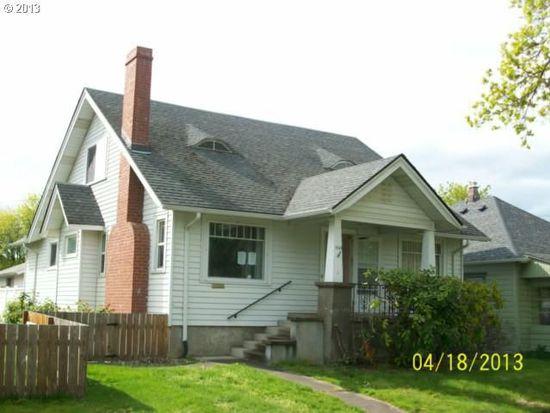 1865 5th St NE, Salem, OR 97301