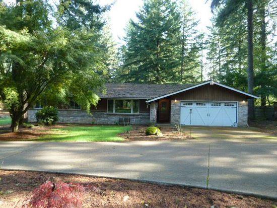 15776 S Beaver Glen Dr, Oregon City, OR 97045
