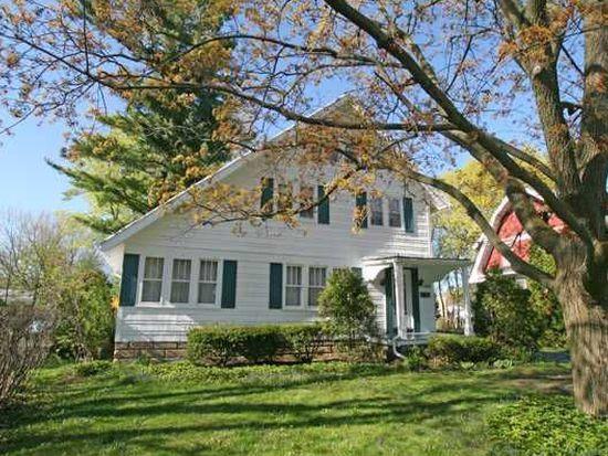 108 Northumberland Rd, Rochester, NY 14618