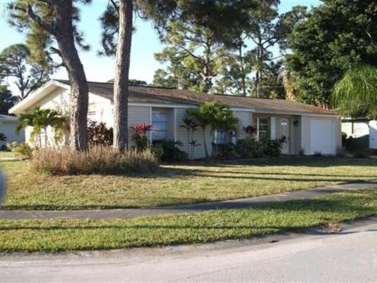4276 Saint Clair Ave W, North Fort Myers, FL 33903