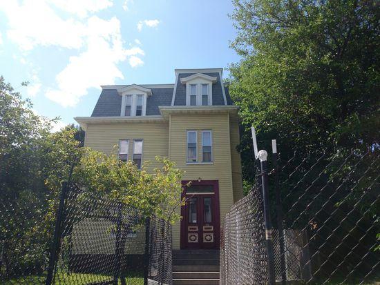 134 Franklin St, Boston, MA 02134